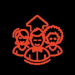 icone-contrat